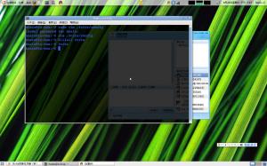 thinkpad t400 ubuntu